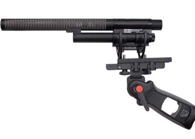 GS-5e