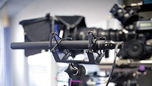 CS-3e with Camera