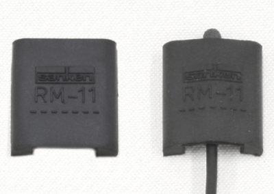 RM-11-BK