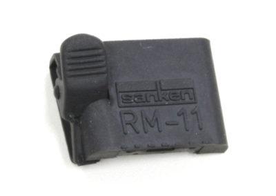 RM-11C-BK