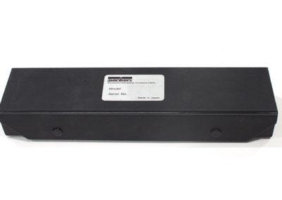 WMS-5 Vinyl Case
