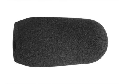 WSM1 Foam Windscreen